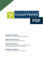 369623504-1-4-Cuadro-Comparativo-Comportamiento-Humano-a-Lo-Largo-Del-Ciclo-Vital.docx