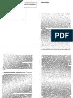 13 - Sesto.pdf