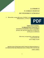 la_marca (1).pdf