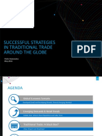 SucessfulStrategiesinTraditionalTradeAroundTheGlobe.pdf