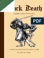 Black Death [2015].pdf