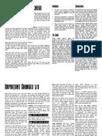 1461206357924.pdf