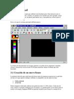 Arte del pixelmt paint.docx