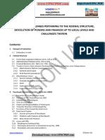 07.Polity (www.UPSCPDF.com).pdf