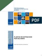 Curso Operacion SX BASF v12.pdf