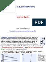 020 Inversor Bipolar