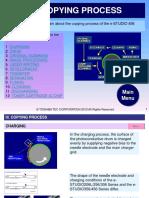 copying process - Toshiba FYI Portal.pdf