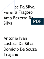 ALFABETO MÓVEL.docx