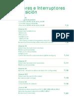 07_sensores_e_interruptores_de_posicion.pdf