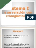 sistemai-140922200747-phpapp01