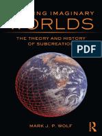 kupdf.net_building-imaginary-worlds.pdf