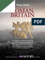 The_Story_of_Roman_Britain.pdf