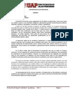 331495039-EIA-Y-DESARROLLO-SOSTENIBLE-Uap.docx
