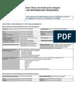FUDEI- FORMATO DIGITAL.pdf