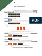 Procedimientos_B737_NG.pdf