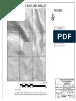 Proyecto Presa en Civil 3d 2-Model