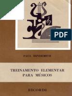 paul_hindemith_-_treinamento_elementar_para_musicos.pdf