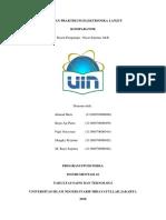 10382 19940 LaPrakEljut-8-FilterAktif (AHMAD HARIS)