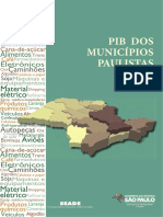 PIB_2002_2014_FINAL_reduzido.pdf