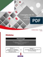 Modulo 1 - MC.pdf