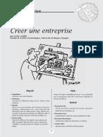 Entreprise.Vadillo.pdf