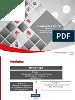 Modulo 2 - MC.pdf