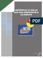 Artículo 37 LIR.docx