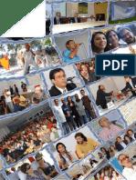 Oficina Nacional de Indicação de Políticas Públicas Culturais para Pessoas em Sofrimento Mental e em Situações de Risco Social.pdf