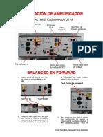 CALIBRACIÓN DE AMPLIFICADOR.pdf