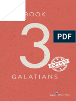 Galatians-Elevate-Edition (1).pdf