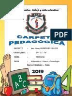 CARPETA DIDACTICA 2019- JENS M -CT.docx