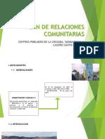 Plan de Relaciones Comunitarias_r001
