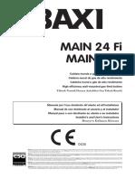 manual-main-2.pdf