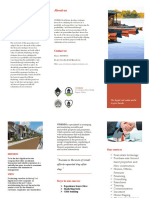 Brochure Vivendi