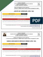 01 Gabarito Preliminar 1552360945