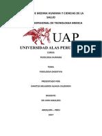 FISIOLOGIA DIGESTIVA.docx