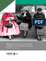 Risco_Variación y contacto en el español peruano.pdf