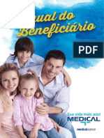 manual-do-beneficiario medical.pdf