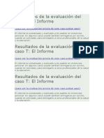 dania1.pdf