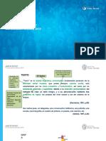 1 Texto Coherencia Cohesion 2018