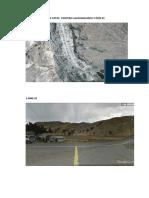 OBRA 1.pdf