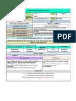 RPH JUMAAT 08.3.19.docx