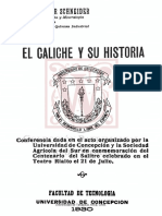 CS09_HISTORIA_DEL_CALICHE_1930.pdf