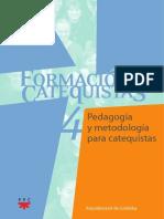 evangelizar catequizar (cba).pdf