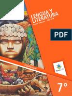 7_LEN_PL_CT.pdf