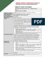 Fsw-08 Factsheet Myanmar Fides Mmf