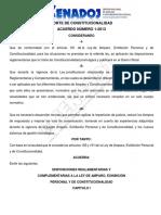 Acuerdo 1-2013-disposiciones-reglamentarias-y-complementarias-a-la-ley-de-amparo.docx