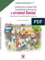 orientaciones-competencias-personal-social.pdf