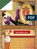 XIV Congreso de Profesores-Perú 2018