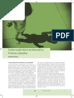 APCanavarro 2011 EM115 pp11-17 Ensino Exploratório.pdf